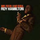 Mr. Rock & Soul/Roy Hamilton