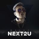 Next 2U/Malak