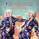 The Only High/The Veronicas