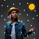 Ta med dig solen/Jakob Karlberg