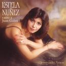Demasiado Amor Canta a Juan Gabriel/Estela Núñez