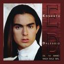 Ernesto D'Alessio (De Tu Mano Nada Sale Mal)/Ernesto D'Alessio