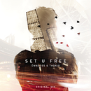 Set U Free/Öwnboss & Thonig