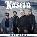 Miljoona/Kaseva