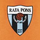 Olvídate de Ti/Rafa Pons