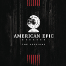 2 Fingers of Whiskey (Music from The American Epic Sessions)/Elton John and Jack White