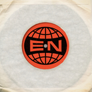 Everything Now/Arcade Fire