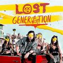 Lost Generation/RICCI
