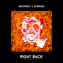 Right Back/Beowülf & Sterium