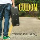 Guidom/César Belieny