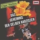 10/Das Geheimnis der gelben Narzissen/Edgar Wallace