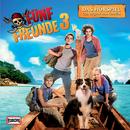 03/Das Original-Hörspiel zum Kinofilm/Fünf Freunde
