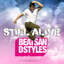 Still Alive/Beats and Styles