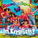 CantaJuego - In English!/CantaJuego
