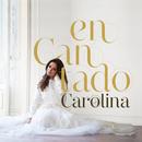 Encantado/Carolina
