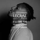 I'll Find You feat.Tori Kelly/Lecrae
