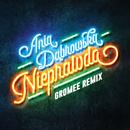 Nieprawda (Gromee Remix)/Ania Dabrowska