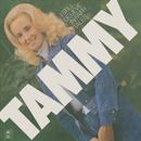 I Still Believe in Fairy Tales/Tammy Wynette