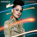 Karussell/Amanda