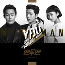 You (Man to Man, Pt. 8 (Music from the Original TV Series)) feat.Far East Movement,Babylon/Czaer