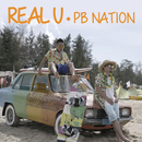 Real U feat.Yen Le/PB Nation