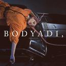Body Adi/Roshelle