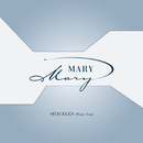 Shackles (Praise You)/Mary Mary