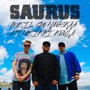 Meil on hauskaa feat.Heikki Kuula/Saurus