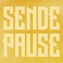 Sendepause/Django S.