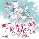 Tô Fazendo Amor feat.Jorge & Mateus/Lucas Lucco