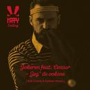 Jeg' De Voksne (Erik Connie & Kyhlsen Remix) feat.Censur/Jokeren