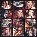 Blackbird Sessions/Jessie James Decker