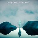 Gone/Phlake & Alina Baraz