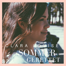 Sommer gerettet/Clara Louise