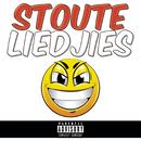 Emoji - Stoute Liedjies/Stokstyf Dansorkes