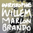 Marlon Brando/Christophe Willem