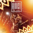 Amei Te Ver (Ao Vivo) feat.Tiago Iorc/Solange Almeida