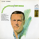 Turn the World Around/Eddy Arnold