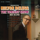 "Presenting Milton Delugg and ""The Tonight Show"" Big Band/Milton Delugg"