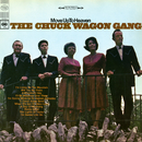 Move Up To Heaven/The Chuck Wagon Gang