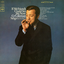 If My Friends Could See Me Now/Cy Coleman