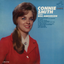 Connie Smith Sings Bill Anderson/Connie Smith