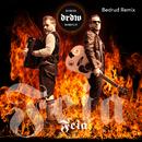 Feia (Bedrud Remix) feat.DRDW - Da Rocka & da Waitler/Bedrud