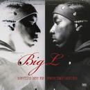 Devil's Son EP (From the Vaults)/Big L