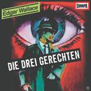 11/Die drei Gerechten/Edgar Wallace