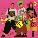 Baby-Baby-Baby - EP (Remixes)/TLC