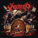 Bathos/Aborted