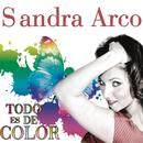 Todo Es de Color/Sandra Arco