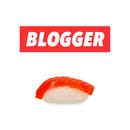 Blogger/Tito