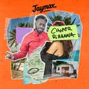 Choper Rihanna/Jaymax